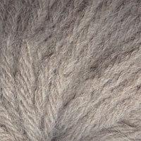 Mega Alpaca №100-беж