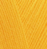 Extra life № 914 - лимон