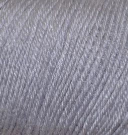 Baby wool №119