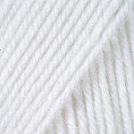 Wool №501