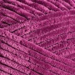 Dolce №766 - фиолетовый