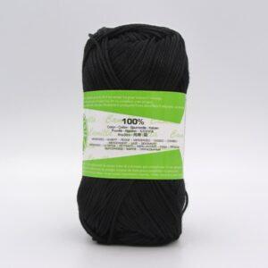 Camilla №9999-черный