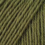 Wool №530