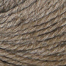 Titan Wool Cable №189