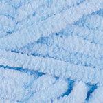 Dolce №749-нежно голубой