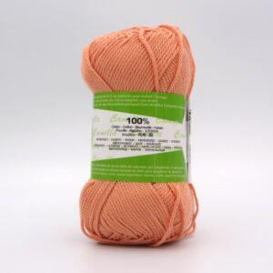 Camilla №5312-темн персик