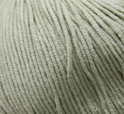 Jeans №44-423 - бледн зелен