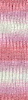 Baby wool batik №3565