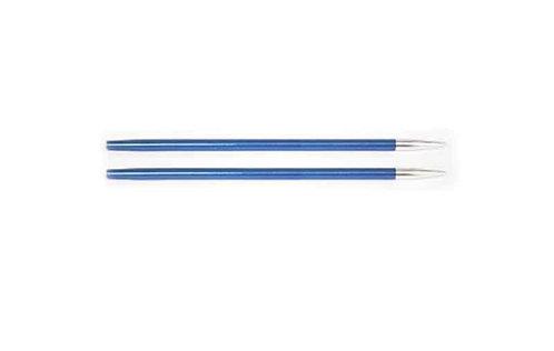 Спицы 4.00 mm съемные Zing KnitPro
