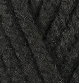Superlana Мegafil №60-черный