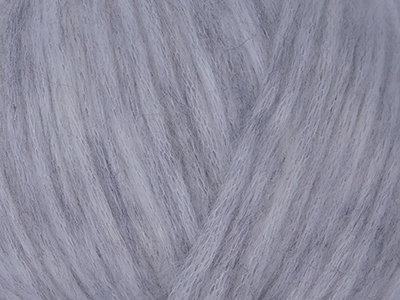 Nordic Lace №5011-св.серый креат