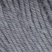 New Master №302-серый