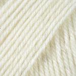 Wool №9565