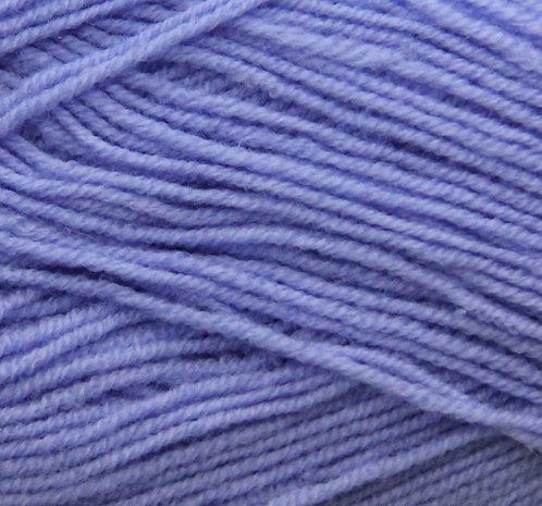 Cashmira №40 - голубой