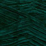 Dolce №774-зеленый