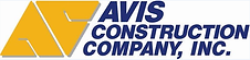 Avis - yellow and blue.png