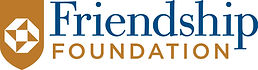 FriendshipFoundation_7511.jpg