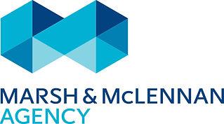 Marsh and McLennan Agency.jpg