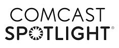 Comcast_Spotlight_black_150dpi.jpg