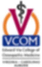 VCOM_logo.jpg