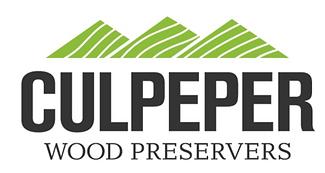 culpeper logo.PNG