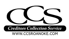 CCSLogoWebsite.jpg