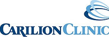 Carilion Clinic Website.jpg