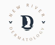 new river derm.PNG
