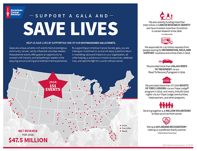 Support a Gala & Save Lives.PNG
