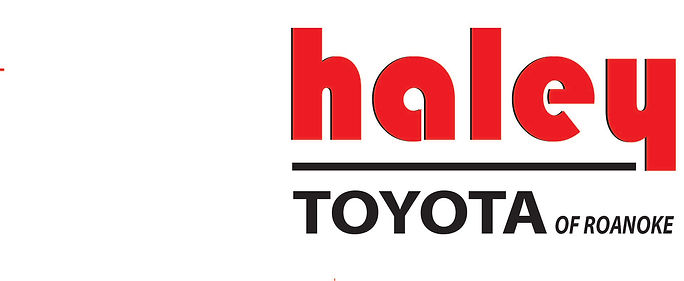 HALEY TOYOTA OF ROANOKE LOGO.jpg