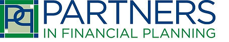 Partners in Financial Planning.jpg
