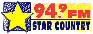 949 Star Country logo.tif
