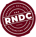RNDC_New_Logo_Circle_Red-1.png