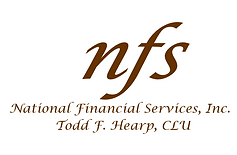 hearp financial.PNG