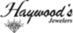 Haywoods-Jewelers-brandt-logo-1024x460.p