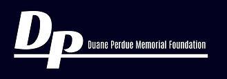 DPMF Logo.jpg