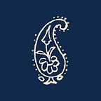 Sponsor Level Logos.png