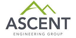 AscentEG_logo_4000x2000.jpg