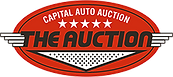 capital auto auction.png