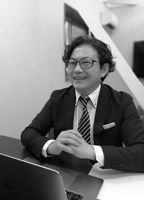 shingokawano_BW.JPG
