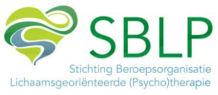 logo_sblp.jpg