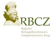logo_rbcz.jpg