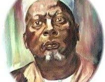Life And Legacy of Omukama Kabaleega.