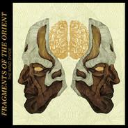 The Mind Divide_album cover