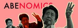 Times 100_Shinzo Abe