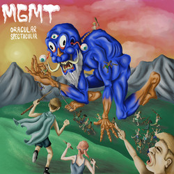 MGMT FRONT