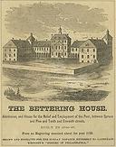 bettering house.webp