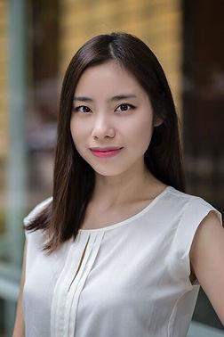 Portrait_KarenChen.JPG