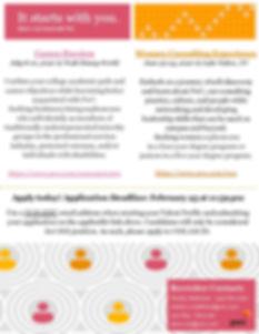 1WCE & CP Flyer-page-001.jpg