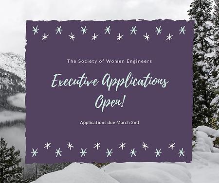 Executive Applications Open.png